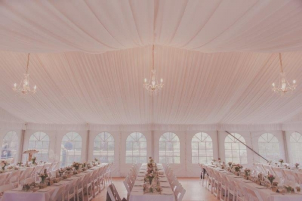Wedding Marquee 1.jpg