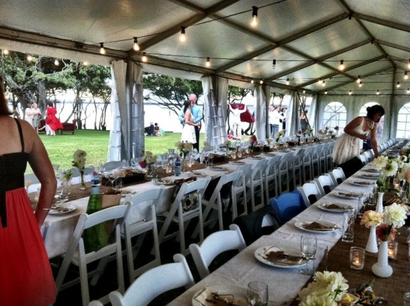 Wedding Marquee 2.jpg
