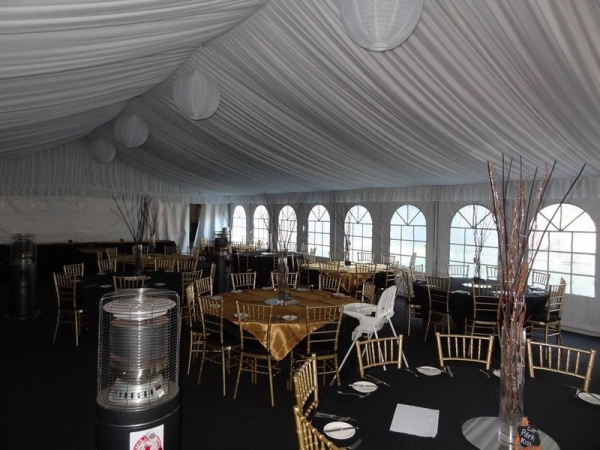 Wedding Marquee 3.jpg