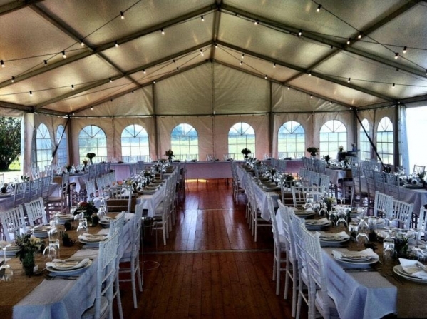 Wedding Marquee 10.jpg