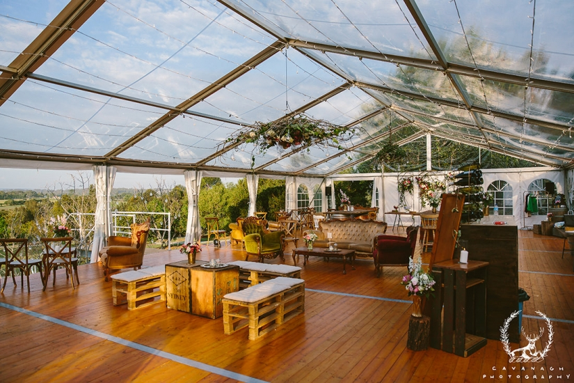 Clear Roof Marquees 7.jpg