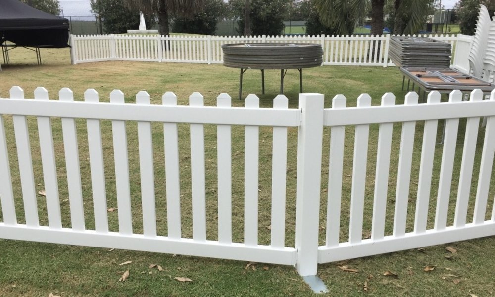 White Picket Fencing 1.jpg
