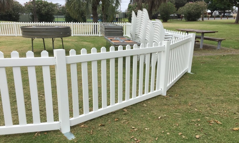 White Picket Fencing 2.JPG