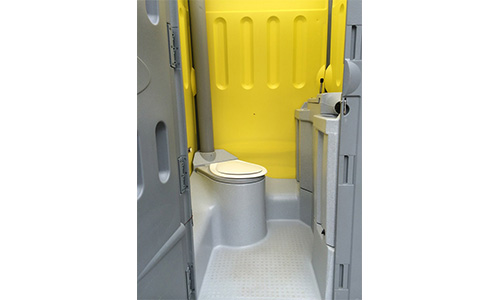 Towable-Toilets-2.JPG