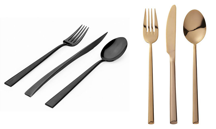 gold-and-back-cutlery.jpg