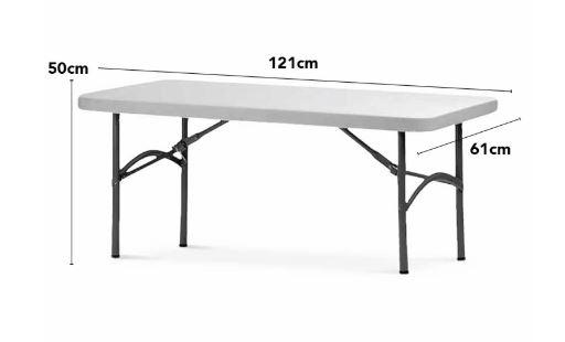 rect table kids.JPG