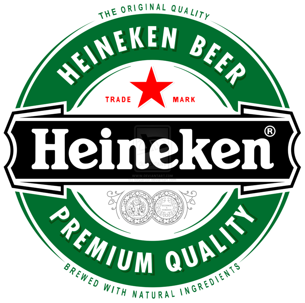 Heineken-Brand_1.png