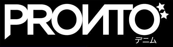 Pronto_logo.jpg