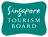 singapore_tourism_board_logo.png