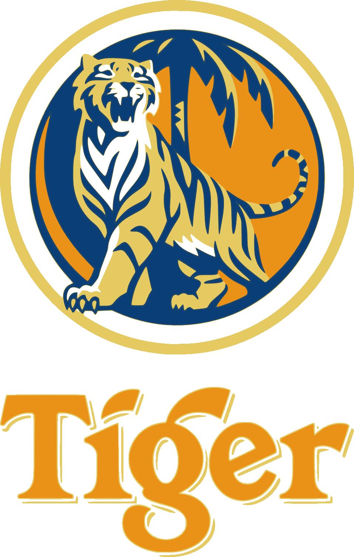 Tiger-Beer-Full-Color.png