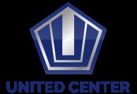 United_Center_logo.png