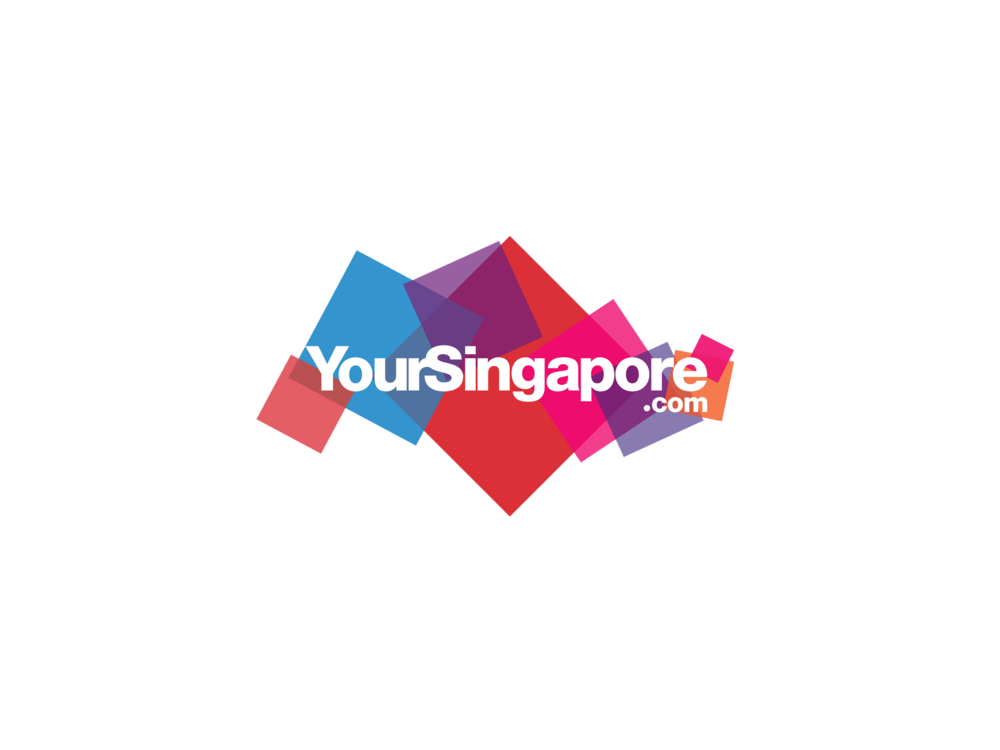 YourSingapore-logo.png