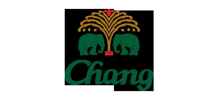 chang_beer_logo_1.png