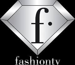 Fashion TV logo.jpg