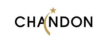 Chandon logo 1.png
