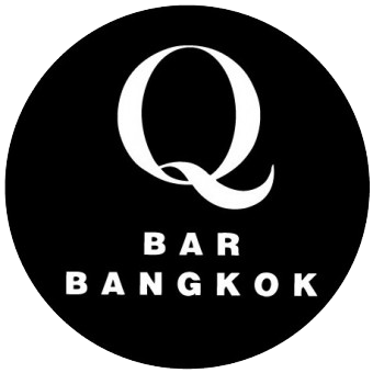 Qbar_Logo-340x340.png