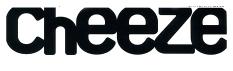 CheezeMagazine2_0_logo.png