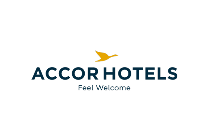 accor_2.png