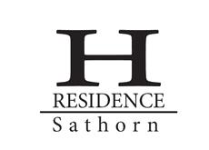 h_residence_sathorn_logo.png