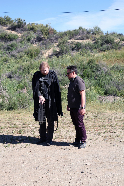 Shawn and Jon 2.JPG