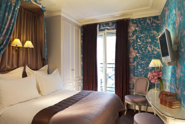 Chambre Boudoir Hotel de Buci.jpg