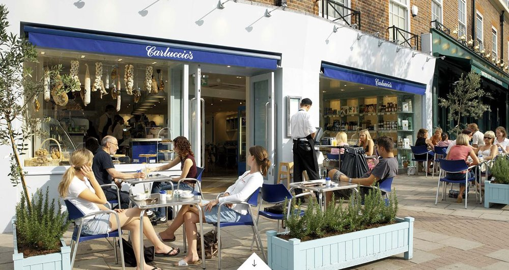 Carluccios-Italian-Restaurant-London-Oxford-Circus.jpg