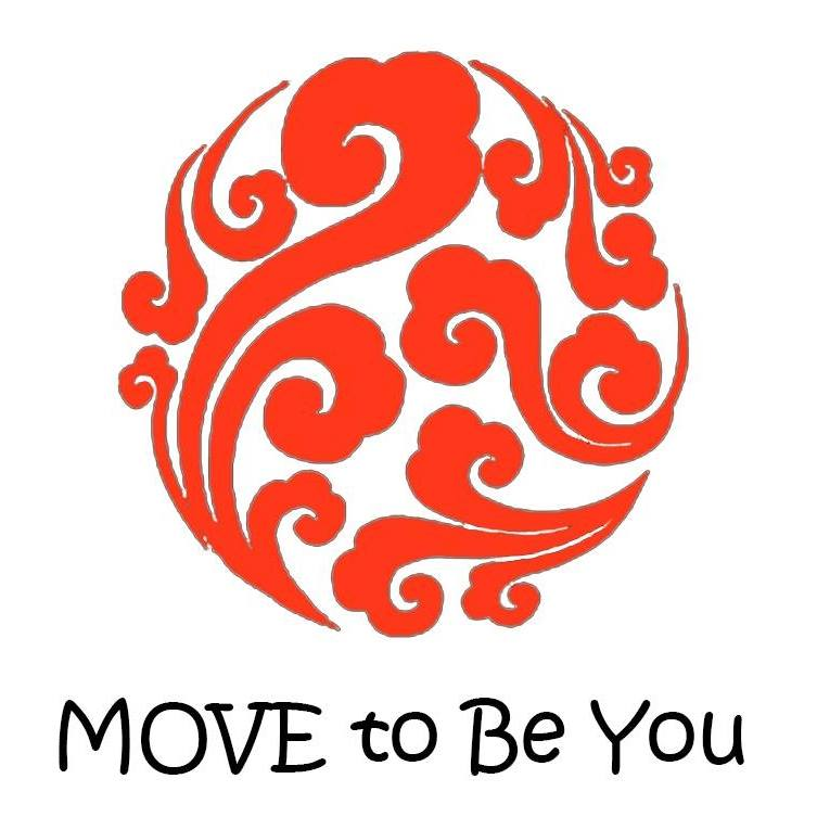 Article - So excited to share with you my article that has been published by Move to Be You. A NGO that focuses on promoting movement in your everyday life through fitness, activities and community. I wrote this post in collaboration with Move2BU to promote fitness and wellbeing.Find it here: https://www.facebook.com/MOVE2BU