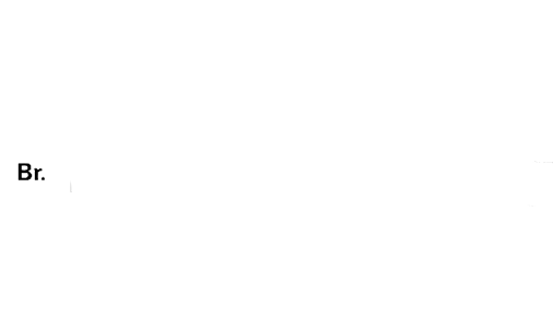 pre-lance-featured-in-lets-talk-branding-with-melinda-livsey.png