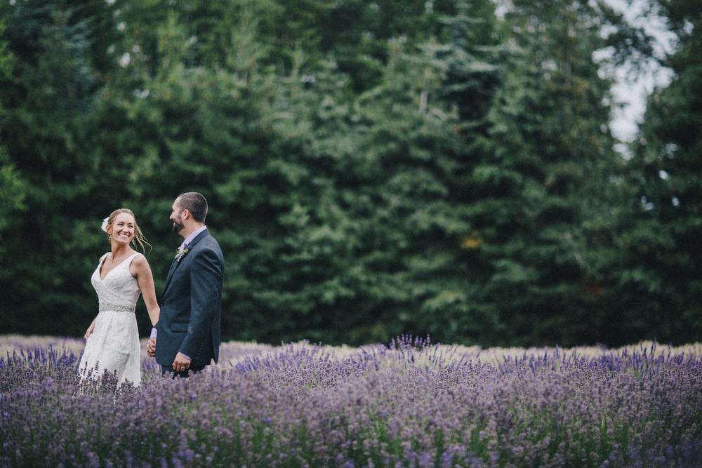 detert_wedding-464.jpg