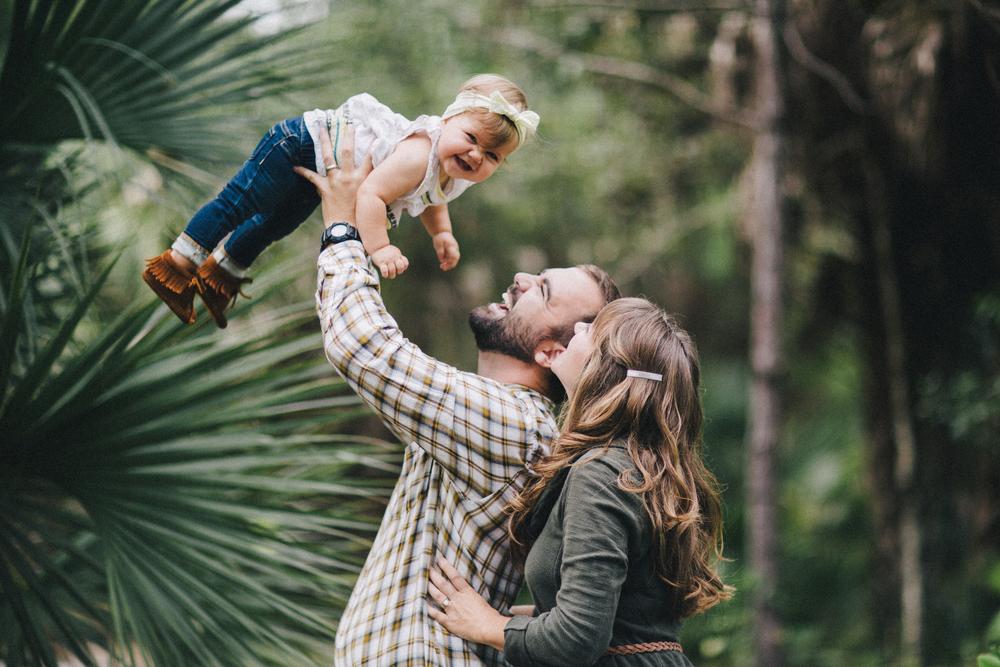 axelgard_family-13.jpg