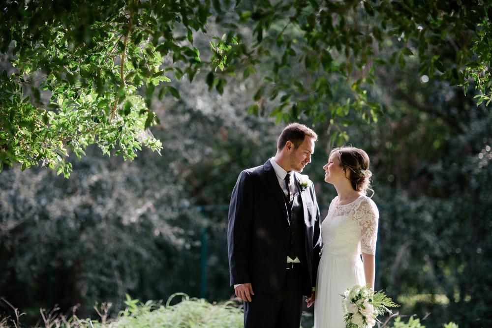 standridge_wedding-395.jpg