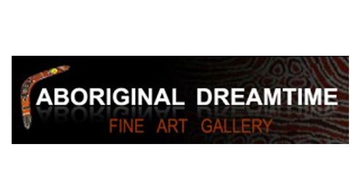 Aboriginal Fine Art Gallery