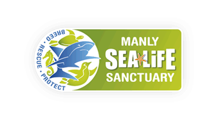 Manly Sealife Sanctuary