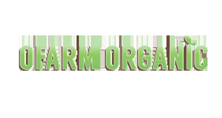 Ofarm Organic Grocers