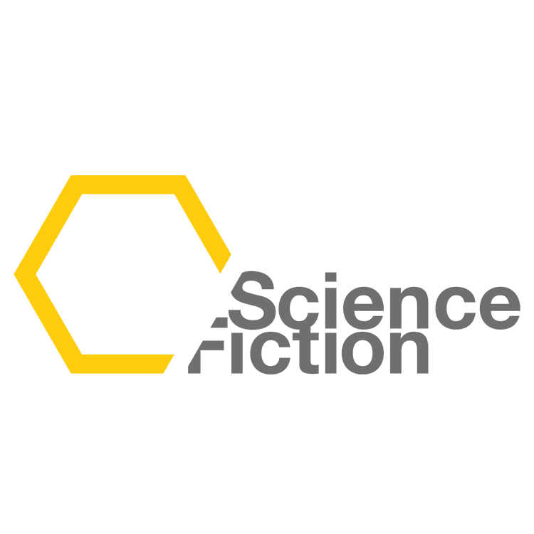 ScienceFiction