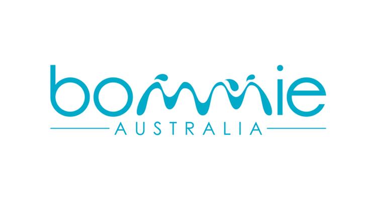 Bommie