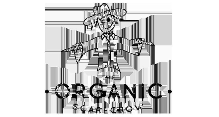The Organic Scarecrow
