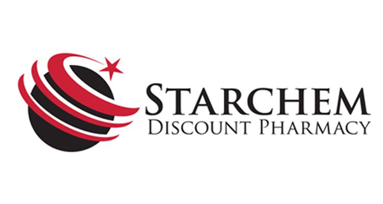 Starchem