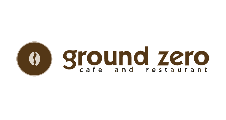 Ground Zero Cafe