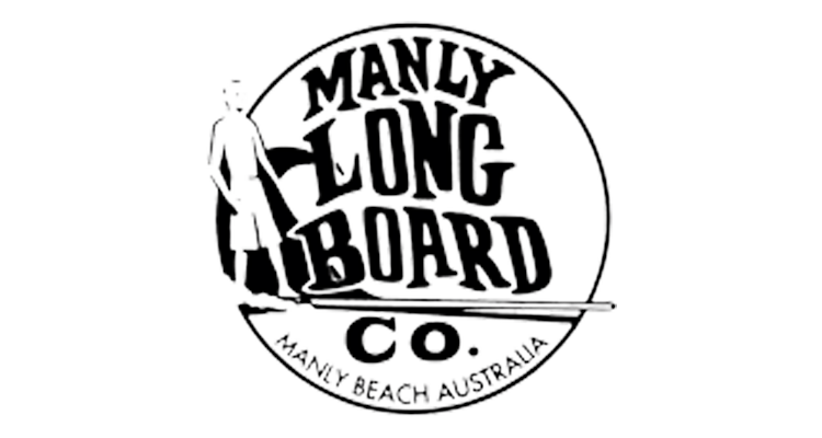 Manly Long Board Co.