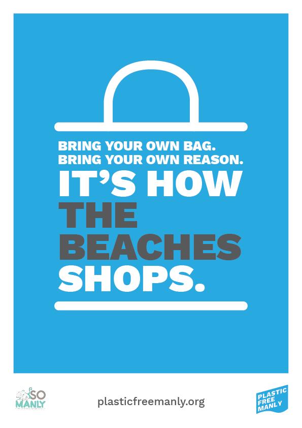 Bags_Beaches.jpg