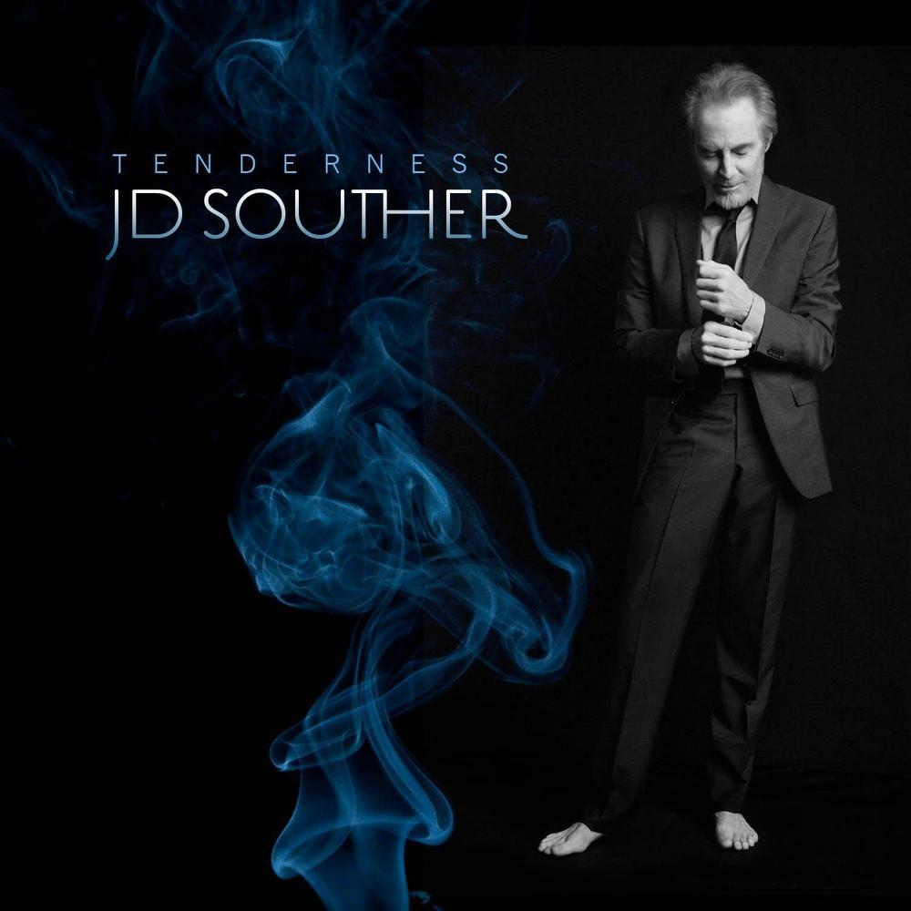 jd_souther.jpg