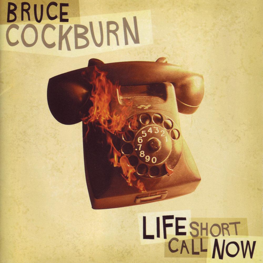 Bruce_Cockburn.jpg