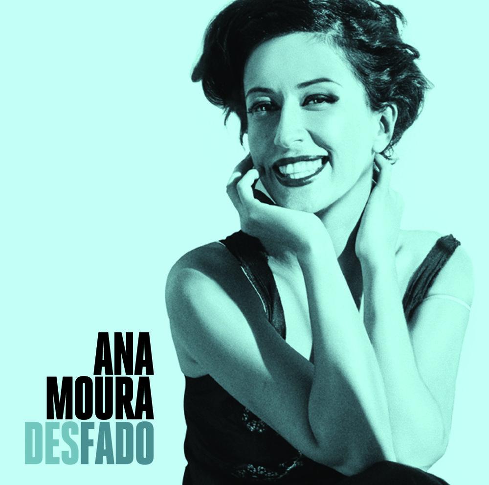 ana_moura_desfado.jpg