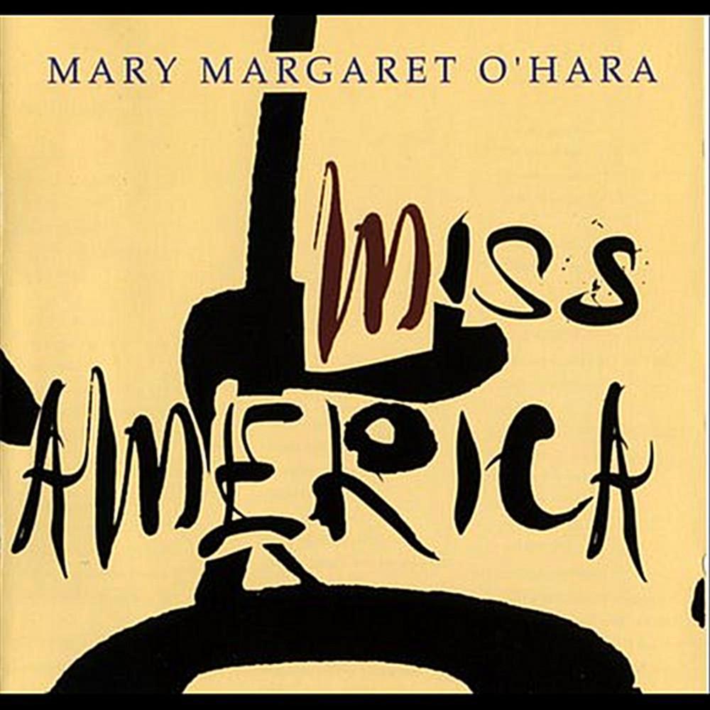 Miss_America.jpg