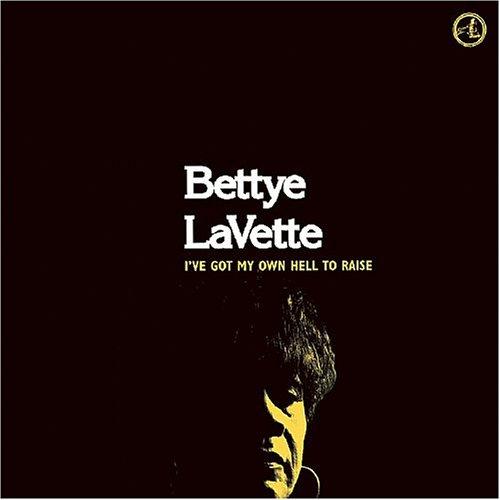 Bettye_LaVette.jpg