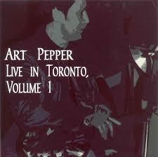 Art_Pepper.jpeg