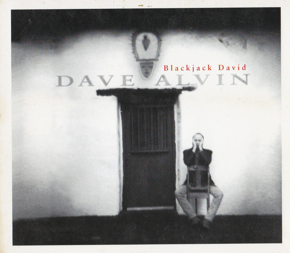 Dave_Alvin_Blackjack_David.jpeg