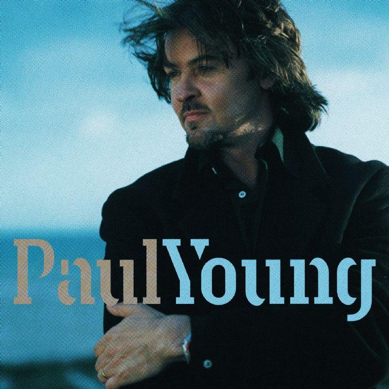 Paul_Young.jpg