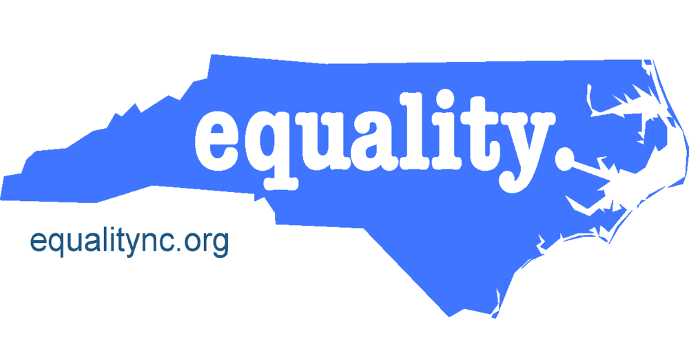 state-outline equality logo with website.png